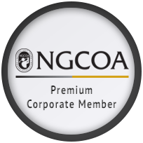 NGCOA_support-seal2