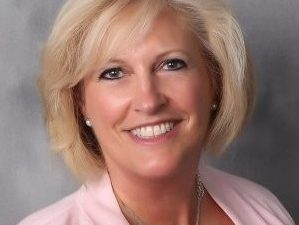 Cindy Laviolette, PHR, SHRM-CP, HRBP Joins CEOHR, Inc. as Vice President of Human Resources